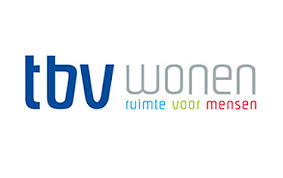 TBV Wonen